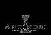 antinori_bn_1