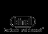 bindi_bn_1