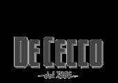 dececco_bn_3