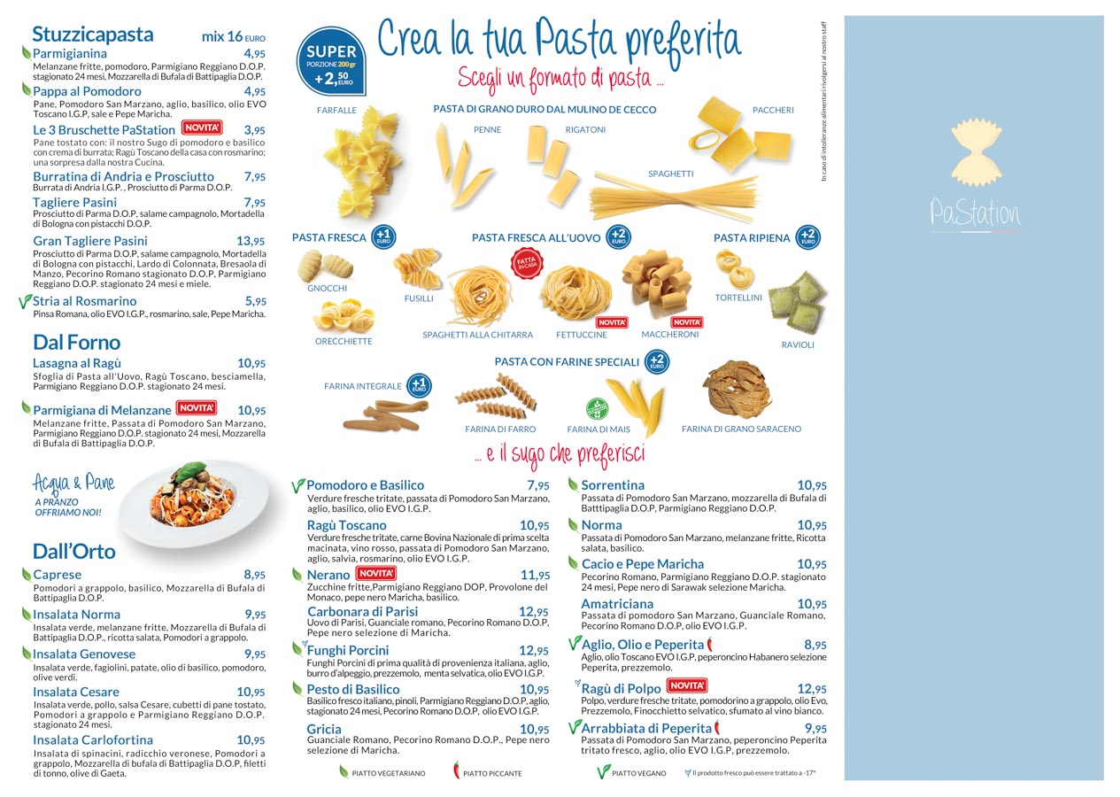MENU'_interno 2020 ITA1