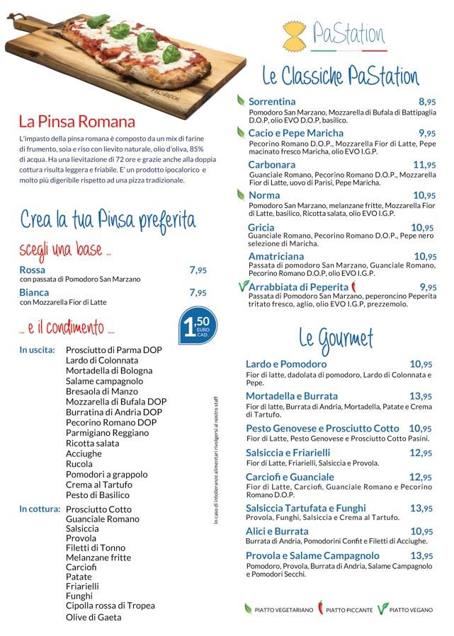 PINSA_INTERNO 2020 ITA1